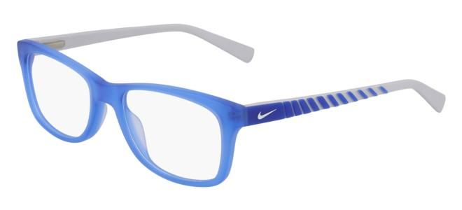 Nike brillen NIKE 5509 JUNIOR