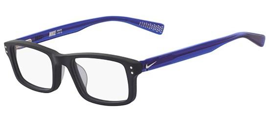 Nike NIKE 5537