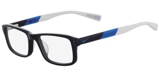 Nike eyeglasses NIKE 5537