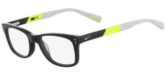 Nike NIKE 5538