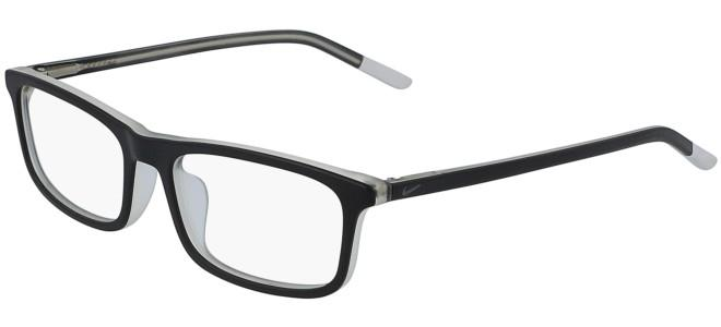 Nike eyeglasses NIKE 5540 JUNIOR