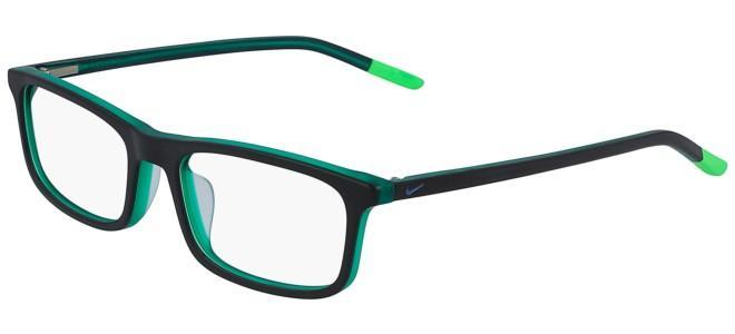 Nike briller NIKE 5540 JUNIOR