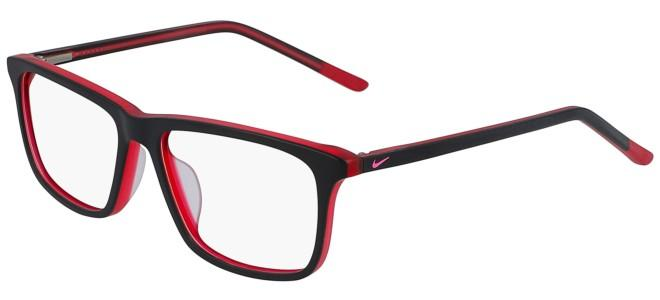 Nike eyeglasses NIKE 5541 JUNIOR