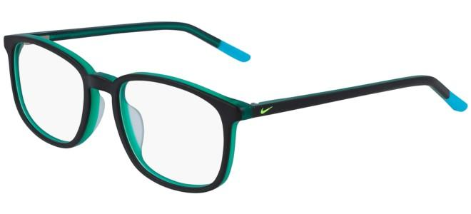 Nike eyeglasses NIKE 5542 JUNIOR