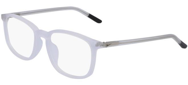 Nike briller NIKE 5542 JUNIOR