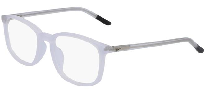 Nike eyeglasses NIKE 5542 JUNIOR