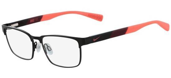 Nike NIKE 5575