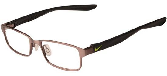 Nike NIKE 5576 JUNIOR