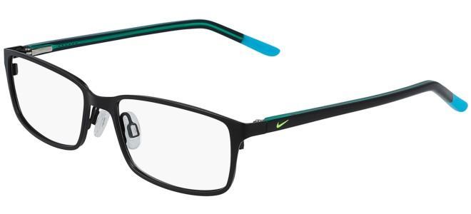 Nike briller NIKE 5580 JUNIOR
