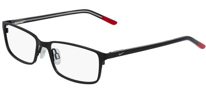 Nike eyeglasses NIKE 5580 JUNIOR