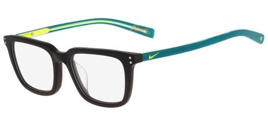 NIKE 5KD BY KEVIN DURANT