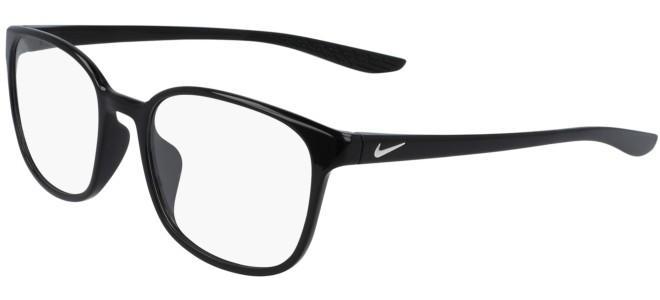 Nike eyeglasses NIKE 7026