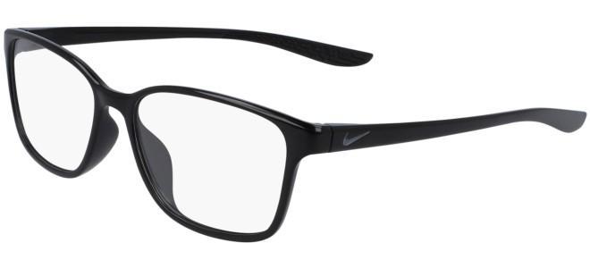 Nike eyeglasses NIKE 7027