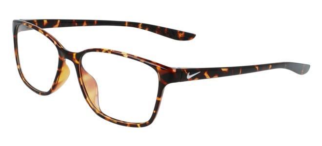 Nike briller NIKE 7027