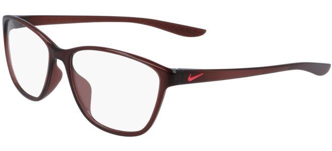 Nike eyeglasses NIKE 7028
