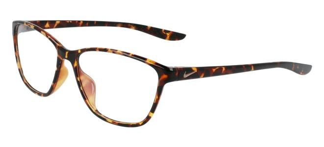 Nike briller NIKE 7028