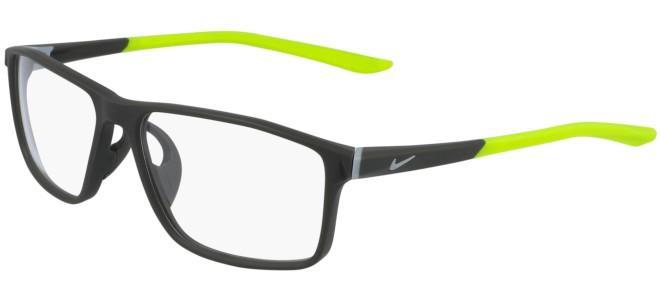 Nike eyeglasses NIKE 7082UF