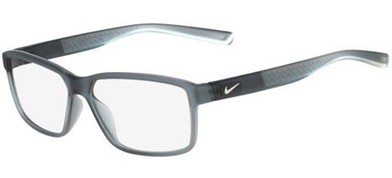 Nike NIKE 7092