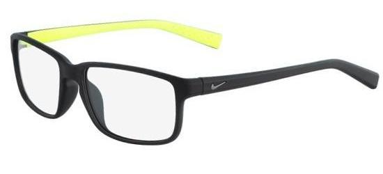Occhiali da Vista Nike 4284 413 epD6pT