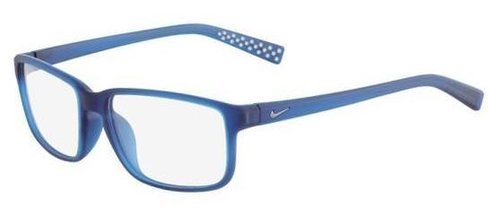 Nike NIKE 7095