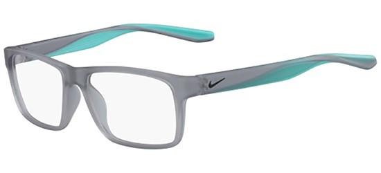 Nike NIKE 7101