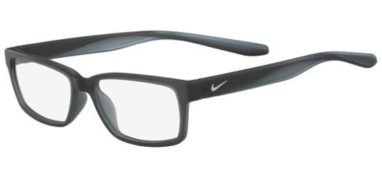 Nike NIKE 7103
