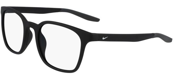 Nike brillen NIKE 7115