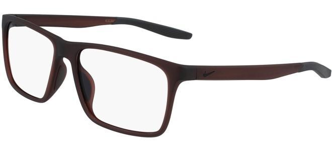 Nike briller NIKE 7116