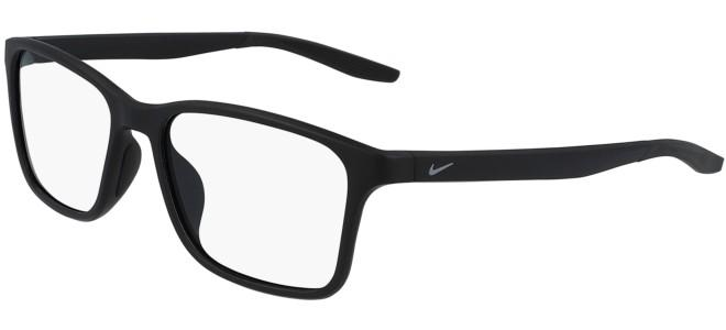 Nike eyeglasses NIKE 7117