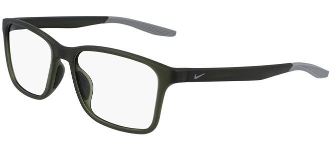 Nike briller NIKE 7117