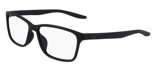 Nike eyeglasses NIKE 7118