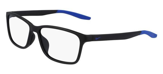 Nike brillen NIKE 7118