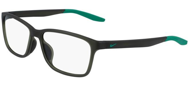 Nike briller NIKE 7118