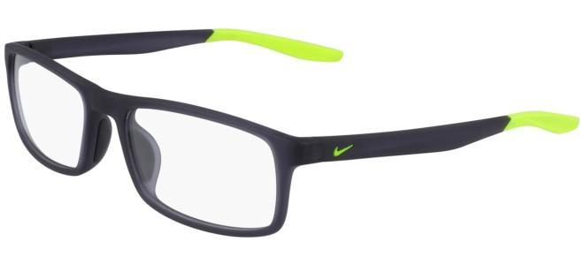 Nike briller NIKE 7119