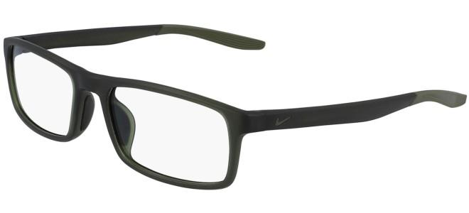 Nike eyeglasses NIKE 7119