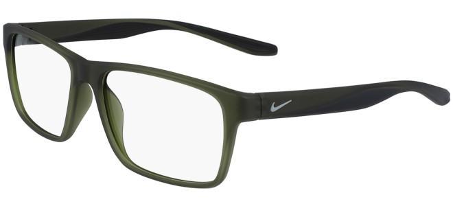 Nike briller NIKE 7127