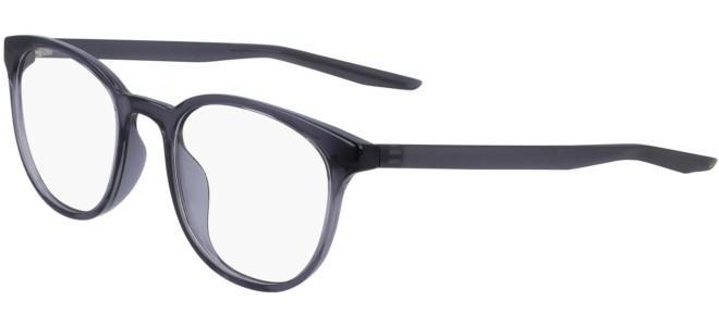 Nike eyeglasses NIKE 7128