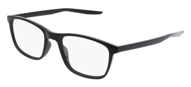Nike briller NIKE 7129