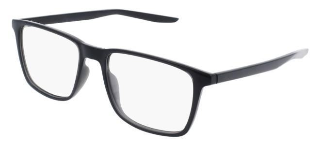 Nike eyeglasses NIKE 7130