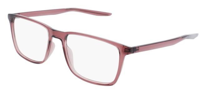Nike briller NIKE 7130
