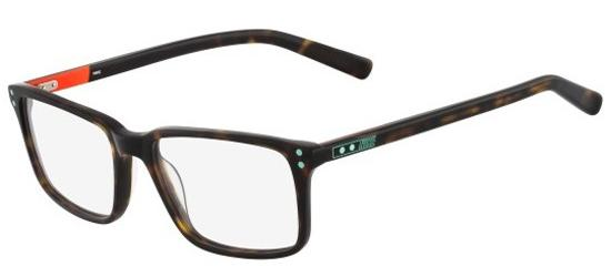 lunettes de vue homme nike 425a5e25010f