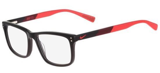 nike montures de lunettes