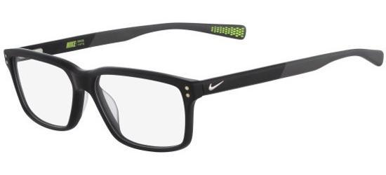 Nike NIKE 7239