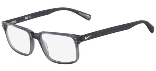 Nike NIKE 7240