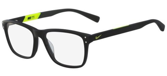 Nike NIKE 7241