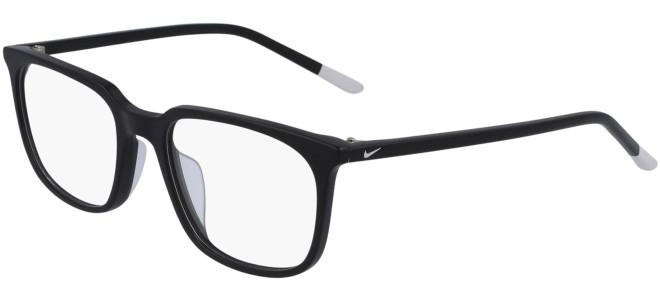 Nike NIKE 7250