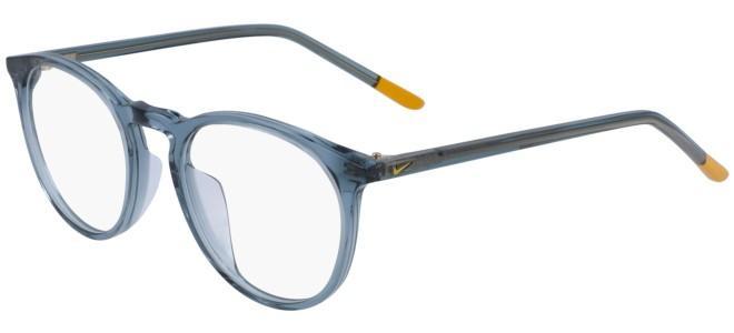 Nike eyeglasses NIKE 7251