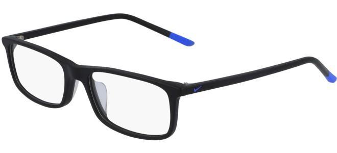 Nike eyeglasses NIKE 7252