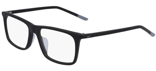 Nike eyeglasses NIKE 7253