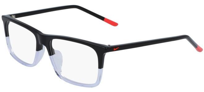 Nike briller NIKE 7253